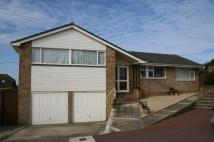 3 bed Detached home for sale in Buckle Drive, Seaford...