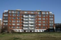 Flat for sale in Dane Heights, Dane Close...