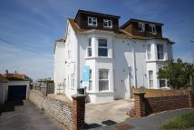 Flat for sale in Albany Road, Seaford