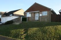 Detached Bungalow in Dukes Close, Seaford...