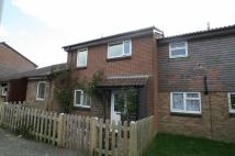 3 bed End of Terrace house in Lexden Drive, Seaford...