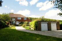The Broadway Detached house for sale