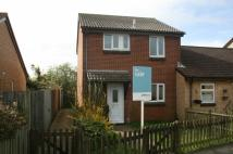 3 bedroom End of Terrace house for sale in Lexden Drive, Seaford...