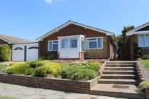 3 bedroom Detached Bungalow in St. Andrews Drive...