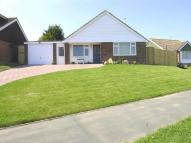 Detached Bungalow for sale in Upper Sherwood Road...
