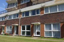 1 bed Flat in Litlington Court...