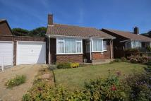 Detached Bungalow in Upper Chyngton Gardens...