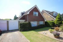 4 bedroom Chalet for sale in Lexden Drive, Seaford...