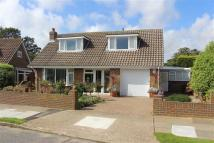 2 bed Chalet in Chesterton Avenue...