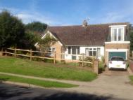 3 bedroom Detached home for sale in Alfriston Road, SEAFORD
