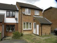 3 bed End of Terrace house for sale in Northview Road...