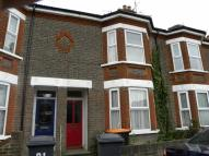 3 bedroom Terraced home to rent in West Parade, DUNSTABLE...