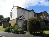 3 bedroom semi detached house to rent in Hammersmith Close...