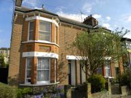 3 bedroom semi detached home to rent in Union Street, DUNSTABLE...