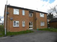 Flat in Fensome Drive, Dunstable...