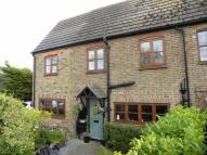 Cottage in Pebblemoor, Edlesborough...