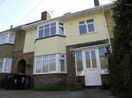 Terraced home for sale in Gardners Close...