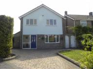 3 bed Detached home for sale in Coombe Drive, Dunstable...