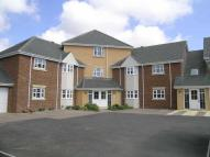 2 bed Flat to rent in French's Gate, Dunstable...