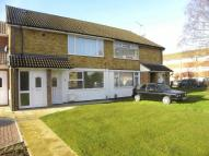 Flat to rent in Chertsey Close, Wigmore...