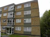 Flat in Ketton Close, LUTON...