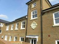 1 bedroom Flat in Milliners Place...