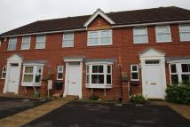 3 bed Terraced property to rent in William Close...