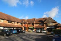 1 bedroom Maisonette for sale in The Westbrook Centre...