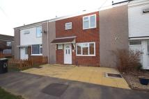 property to rent in Skipper Way, Lee-On-The-Solent
