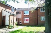 1 bedroom Flat in Cornwall Road, Whitehill...