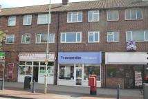 Maisonette to rent in Rowner Road, Gosport