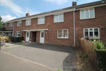 Terraced property to rent in Billy Lawn Avenue, Havant