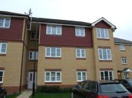 2 bedroom Flat to rent in The Fairways, Farlington...