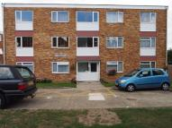 2 bedroom Flat in Solent Road, Portsmouth