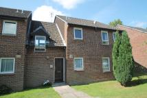 Studio apartment in Celia Close...