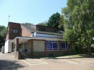 Flat to rent in Main Road, Rookley...