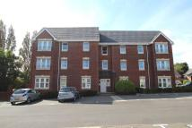 Flat to rent in Oysell Gardens, Fareham