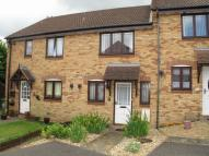 2 bed Terraced home in St Thomas Close, Fareham