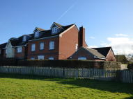 Detached property in Wyndham Wood Close...