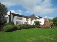 4 bed semi detached home for sale in Windmill Bank...