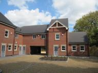 2 bed Apartment for sale in Lynn Lane, Shenstone