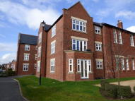 Apartment for sale in Friary House, Lichfield...