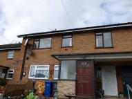 Flat for sale in Hospital Road, Burntwood...