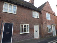 3 bedroom Terraced property for sale in High Street...
