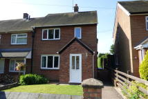 3 bed semi detached house in 39 Savey Lane, Yoxall
