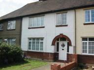 property to rent in 2a St. Albans Road East...