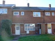 1 bedroom Terraced property in Aldykes, Hatfield, AL10