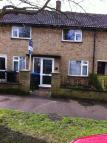 5 bedroom house to rent in 29 Furzen Crescent...