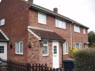 5 bed Terraced house to rent in Worcester Road, Hatfield...