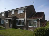 Detached property in Owls Road, Verwood